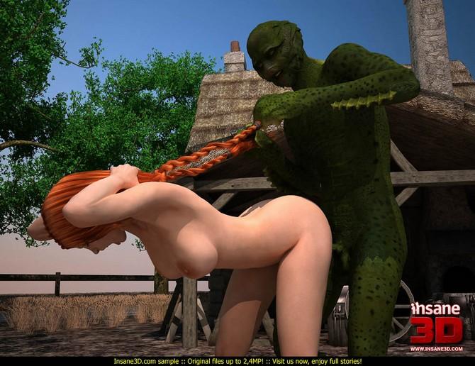 nude photos on the web