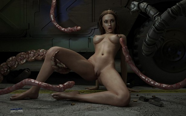 inoplanetyane-porno-igra