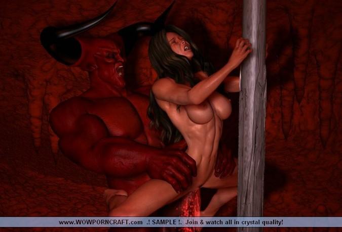 eroticheskie-uzhasnie-kartinki