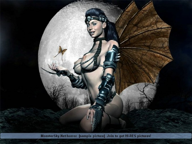 eroticheskie-fotografii-sandra-ballok